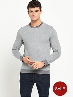 ted-baker-crew-neck-sweat