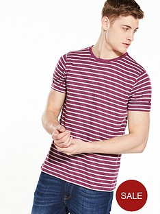tommy-hilfiger-classic-striped-tee