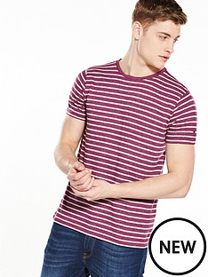 tommy-hilfiger-tommy-hilfiger-classic-striped-tee