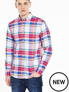 tommy-hilfiger-tommy-hilfiger-amiston-check-shirt
