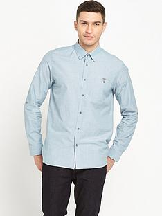 ted-baker-end-on-end-longsleeve-shirt