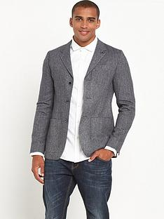 ted-baker-deconstructed-blazer