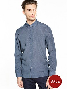 ted-baker-dotted-circle-ls-shirt