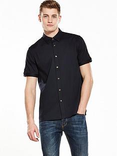 ted-baker-ss-textured-shirt