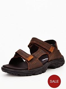 timberland-crawley-sandal