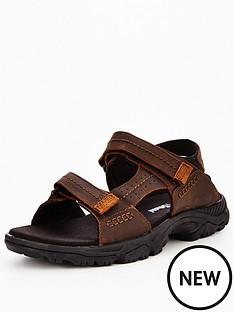 timberland-timberland-crawley-sandal