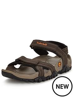 timberland-timberland-granite-trails-sandal