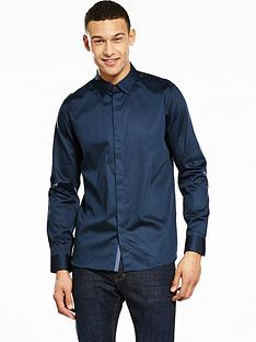 ted-baker-ls-stretch-shirt