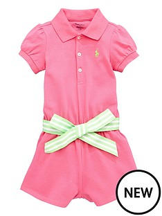 ralph-lauren-ss-polo-playsuit