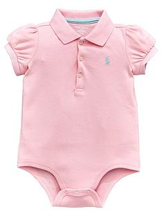 ralph-lauren-short-sleeve-polo-bodysuit