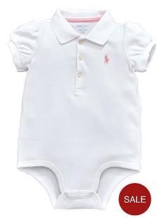 ralph-lauren-short-sleeve-polo-bodysuit