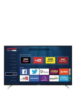 sharp-49-inch-full-hd-t2-led-tv-2-series