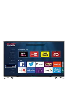 sharp-55-inch-full-hd-t2-led-tv-3-series