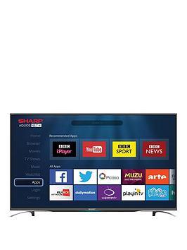 sharp-55-inch-full-hd-t2-led-tv-3-series
