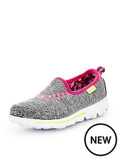 skechers-skechers-go-walk-4-shoe