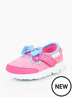 skechers-go-walk-bitty-bow-shoe