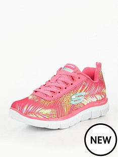 skechers-skechers-skech-appeal-tropical-trainer