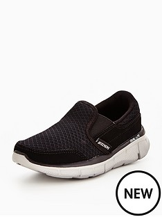 skechers-equalizer-persistent-shoe