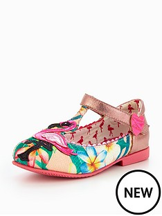irregular-choice-flamingo-shoe