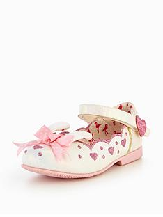 irregular-choice-bunny-shoe