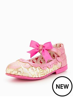 irregular-choice-irregular-choice-angel-wings-shoe