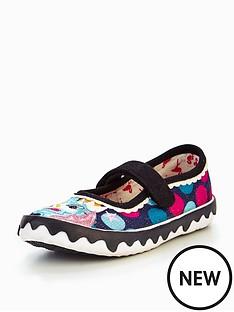 irregular-choice-irregular-choice-mini-reins-shoe