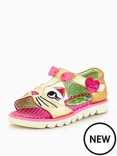irregular-choice-irregular-choice-kitty-shoe