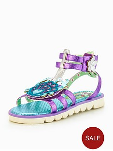 irregular-choice-girls-crab-gladiator-sandal