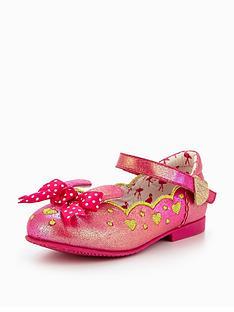 irregular-choice-bunny-shoe