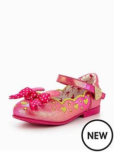 irregular-choice-irregular-choice-bunny-shoe