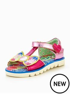 irregular-choice-baby-bow-sandal