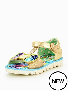 irregular-choice-irregular-choice-baby-bow-sandal