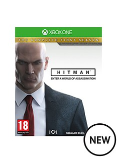 xbox-one-hitman-the-complete-first-season-steel-book-edition-xbox-one