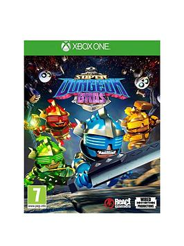 xbox-one-super-dungeon-bros-xbox-one