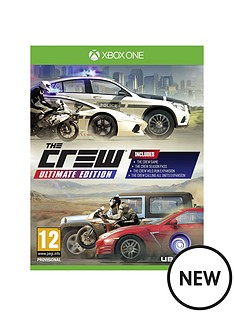 xbox-one-the-crew-ultimate-edition-xbox-one