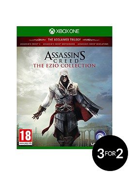 xbox-one-assassins-creed-the-ezio-collection