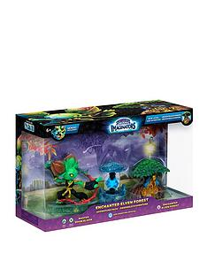 skylanders-skylanders-imaginators-adventure-pack-2-boom-boom