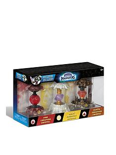 skylanders-skylanders-imaginators-crystal-triple-pack-3-earth-light-and-fire