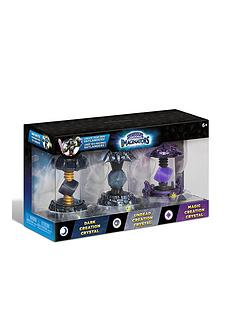 skylanders-skylanders-imaginators-crystal-triple-pack-4-dark-magic-and-undead