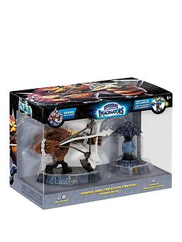 skylanders-skylanders-imaginators-combo-pack-1-wolfgang-and-undead-crystal