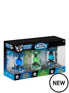 skylanders-skylanders-imaginators-crystal-triple-pack-1-water-air-and-life