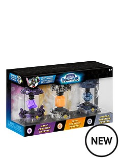 skylanders-skylanders-imaginators-crystal-triple-pack-2-magic-tech-and-undead