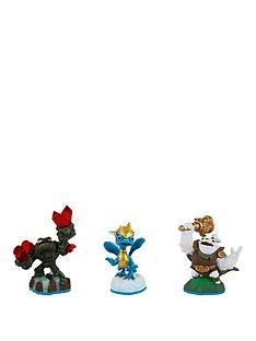 skylanders-imaginators-classic-triple-pack-2-prism-break-whirlwind-and-zoo-lou