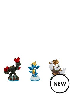 skylanders-skylanders-imaginators-classic-triple-pack-2-prism-break-whirlwind-and-zoo-lou