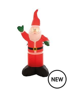 inflatable-light-up-santa-indooroutdoor-christmas-decoration