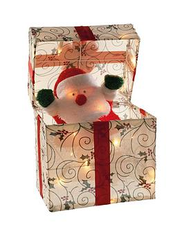 animated-santanbspin-gift-box