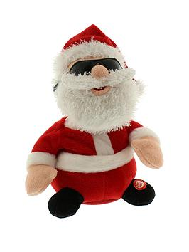 animated-santa-claus-christmas-decoration
