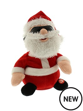 animated-santa