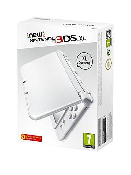nintendo-3ds-xl-new-nintendo-3ds-xl-console-pearl-white