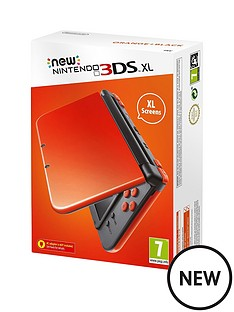 nintendo-3ds-xl-new-nintendo-3ds-xl-console-orange-and-black